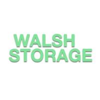 Walsh Storage