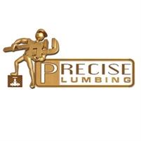 Precise Plumbing & Drain Services