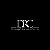 Designers Resource Centre