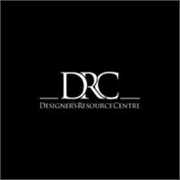 Designers Resource Centre
