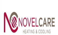 AirconditionerPro Inc.