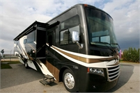 GUARANTEE RV CENTRE - NO DEALERSHIP FEES.  SALES AND SERVICE. SERVING ALBERTA FOR 25  PLUS YEARS