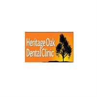 Heritage Oak Dental Clinic