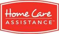 Home Care Assistance Winnipeg