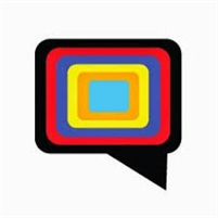 SYNCRO - Website Chat Software