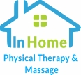 In-Home Physical Therapy and Injury Rehabilitation Services