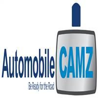 Automobile Camz-Car Camera
