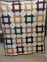 A Country Collection - Crafts and Quilts - quilting, knitting, crochet, sewing home decor