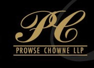 Prowse Chowne LLP