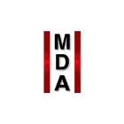 Machining Design Associated Ltd
