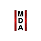 Machining Design Associated Ltd.
