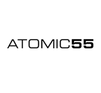 Atomic55 - Kelowna Web Design