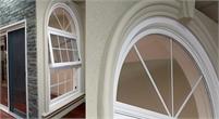 Infinity Windows & Doors Systems
