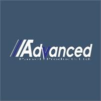 Advanced Panel Products Ltd