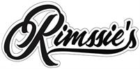 Rimssie's
