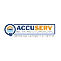 AccuServ Heating and Air Conditioning