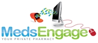 MedsEngage- Online Canadian pharmacy
