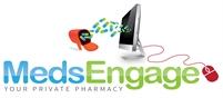 MedsEngage- Online Canadian pharmacy