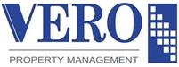 Vero Property Management Services Inc.
