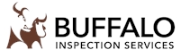 Buffalo Inspection Services Ltd