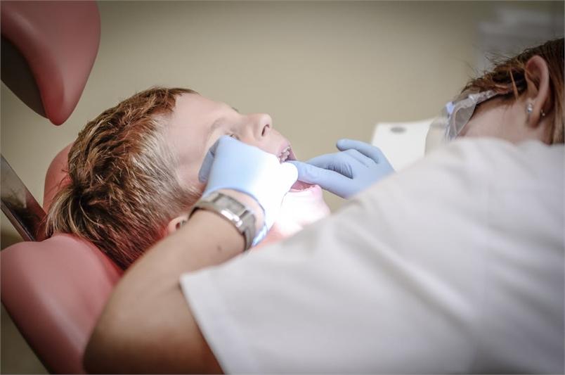 montreux dental