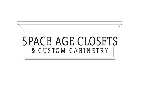 Space Age Closets & Custom Cabinetry Space Age Closets & Custom Cabinetry