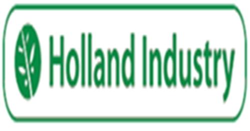 Holland Industry Toronto  Holland Industry