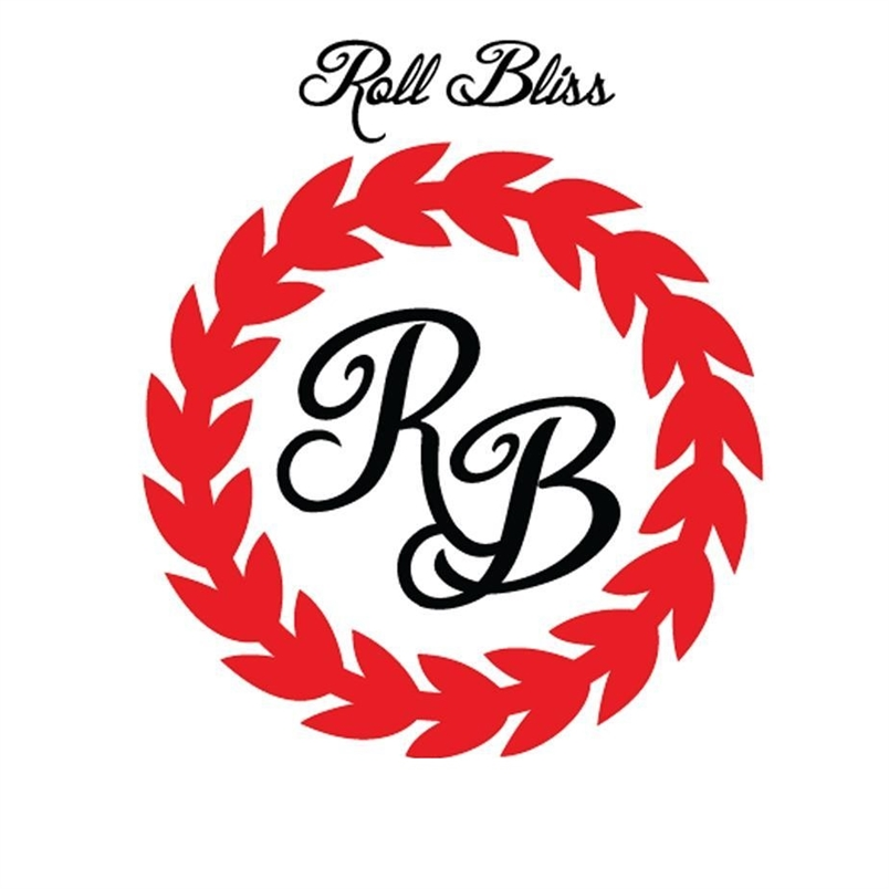 Roll Bliss Gi