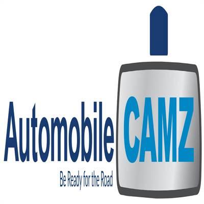 Automoblie  Camz
