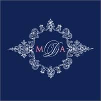 MDA Medical Aesthetics Institute MDA Webmaster