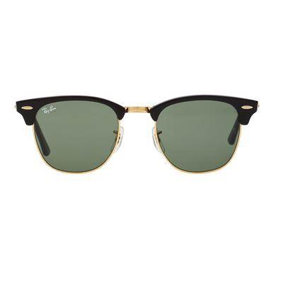 Ray Ban Sunglasses - MODE STORE Mode Store