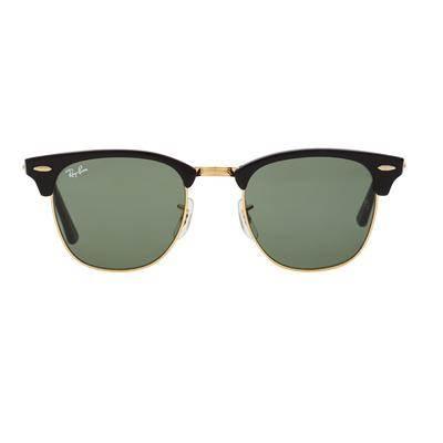 Ray Ban Sunglasses - MODE STORE Mode Store