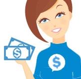 514 Loans Emmanuela Chille
