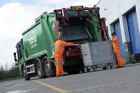 Waste Management Group WM Group