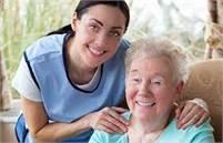 Home Care Assistance of Edmonton Home Care  Assistance of Edmonton