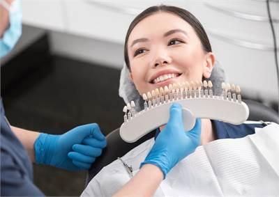 North Stony Dental northstony dental