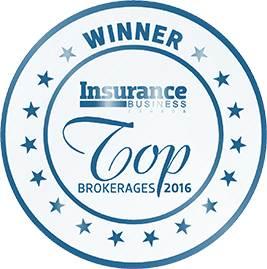 Dyck Insurance Agency Dyck Insurance