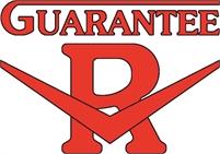 Guarantee RV Centre Inc. Guarantee RV Sales