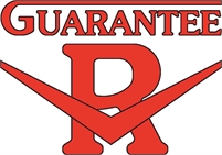 Guarantee RV Centre Inc. Guarantee RV Sales