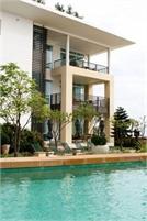 Apartment - Sample Ad